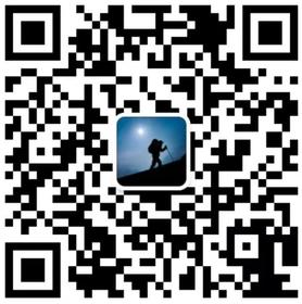 微信图片_20210302144221.png